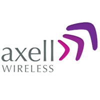 Axell Wireless