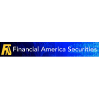 Financial America Securities