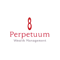 Perpetuum Wealth Management