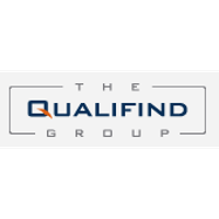 The QualiFind Group