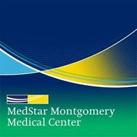 MedStar Montgomery Medical Center?uq=AFYHfsyn