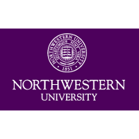 Northwestern University Endowment?uq=gJQ7UQwH