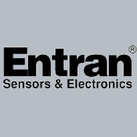 Entran Devices