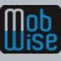 MobWise