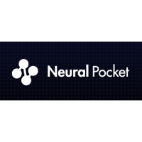 Neural Pocket