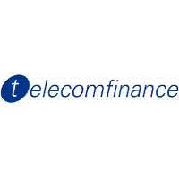 TelecomFinance