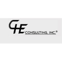 Custom Hardware Engineering and Consulting