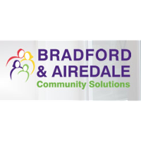 Bradford & Airedale Estates Partnership
