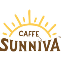 Sunniva Super Coffee?uq=UG6efJS6