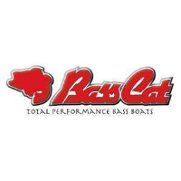 Bass Cat Boats