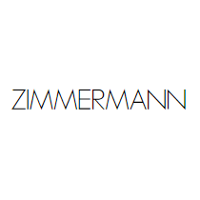 Zimmermann Wear