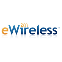 Ewireless