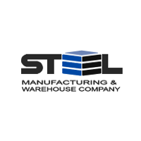 Steel Manufacturing and Warehouse Company