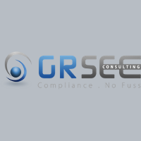 GRSee Consulting