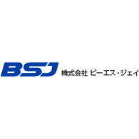 Business Solutions Japan