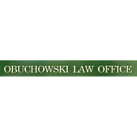 Obuchowski Law Office