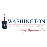 Washington Wealth Management