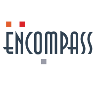 Encompass Events