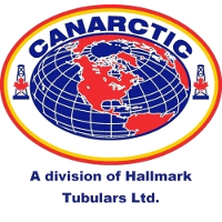 Canarctic