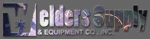 Welders Supply & Equipment Company