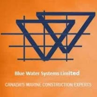 Blue Water Systems