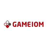 Gameiom Technologies