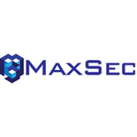 MaxSec Group
