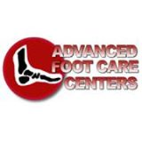 Advanced Foot Care Centers