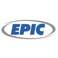 Epic Engineering and Consulting Group