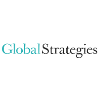 Global Strategies International