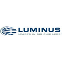Luminus Devices