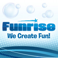 Funrise Toy