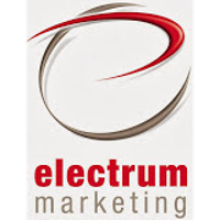 Electrum Marketing Solutions