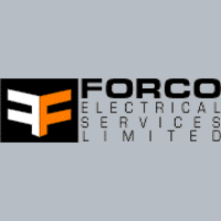 Forco Electrical Services