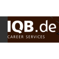 IQB Career Services