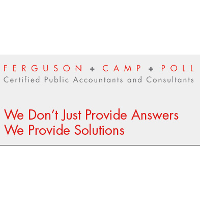 Ferguson Camp Poll