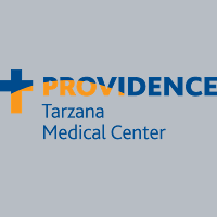 Providence Tarzana Medical Center?uq=UG6efJS6