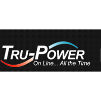 Tru-Power-Uptime Solutions Company