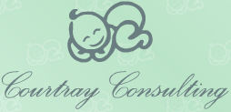 Courtray Consulting