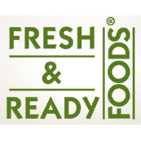 Fresh & Ready Foods (acquired 2015)