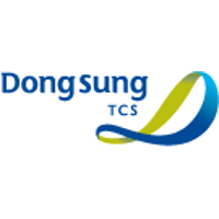 Dongsung Total Composite Solution