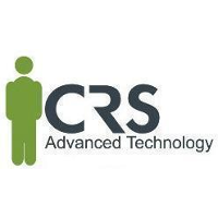 CRS Advanced Technology