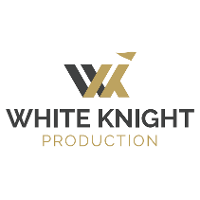 White Knight Production