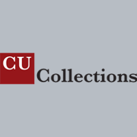 Credit Union Collections