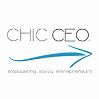 Chic CEO