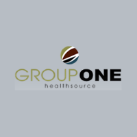 GroupOne HealthSource