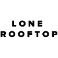 Lone Rooftop