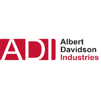 Industries Albert Davidson