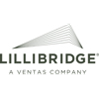 Lillibridge Healthcare Services