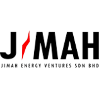 Jimah East Power